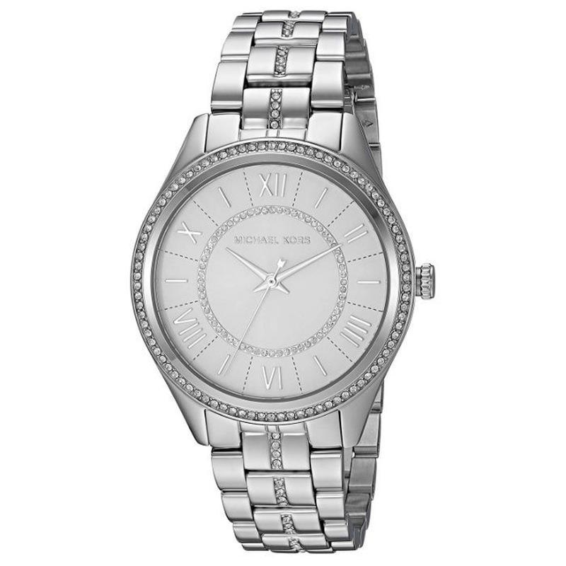 Женские часы Michael Kors MK3718 'Lauryn'