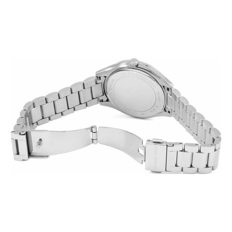 Женские часы Michael Kors MK3718 'Lauryn' - Фото 4