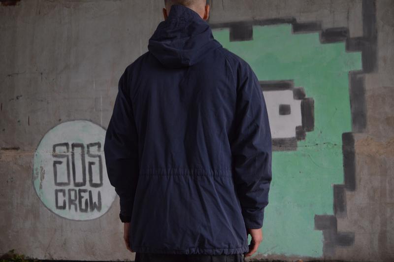 Шикарная мужская куртка carhartt 😍 {осень/ зима} - Фото 3