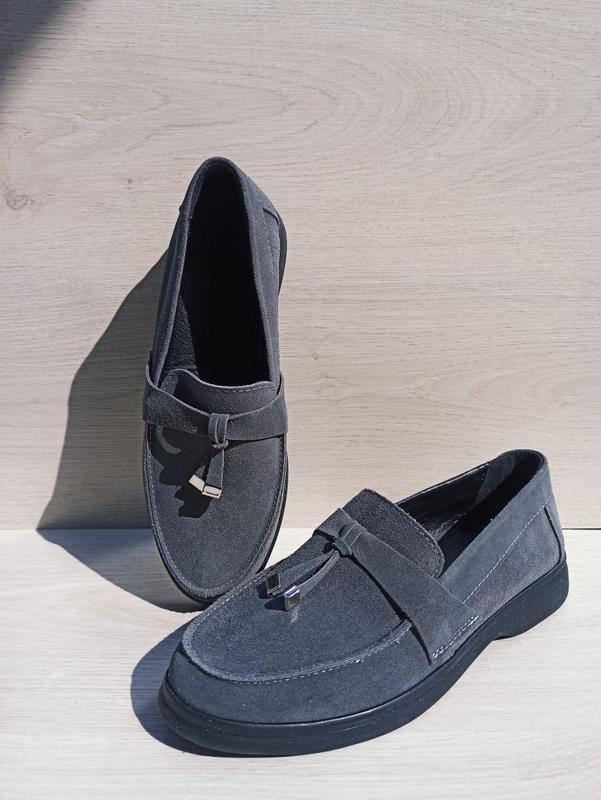Продаю Женскую Обувь Недорого - Фото 2
