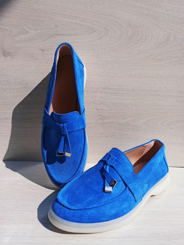 Продаю Женскую Обувь Недорого - Фото 3