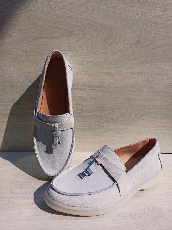 Продаю Женскую Обувь Недорого - Фото 4