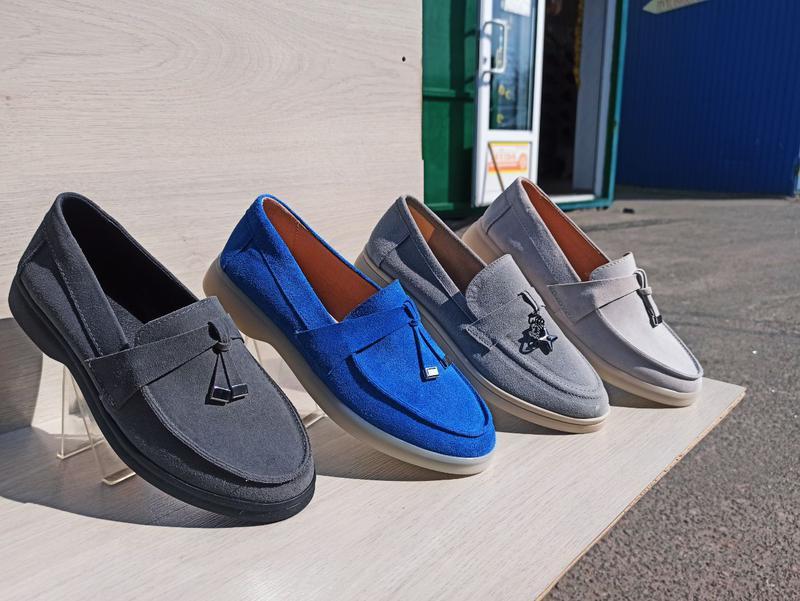 Продаю Женскую Обувь Недорого - Фото 5