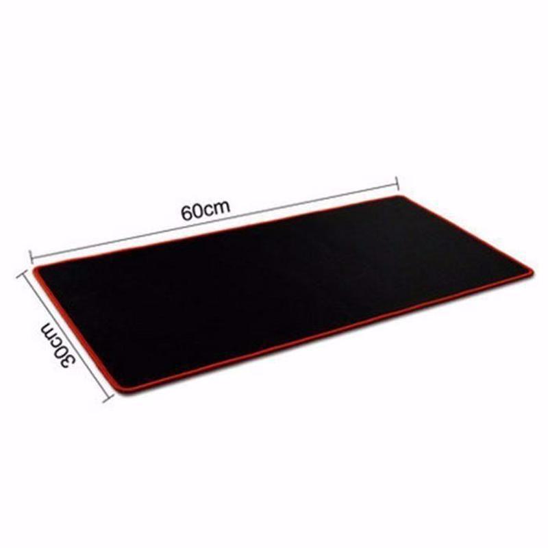 Распродажа!!!Большой игровой коврик для мышки 600х300 мм - Фото 2