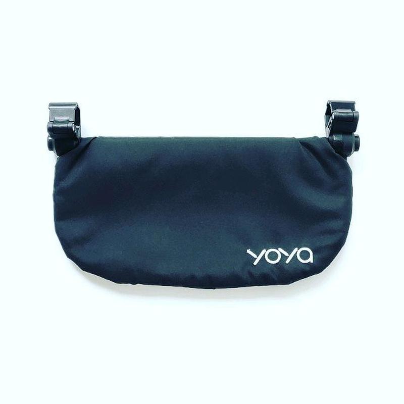 Подножка yoya yoyo yoga