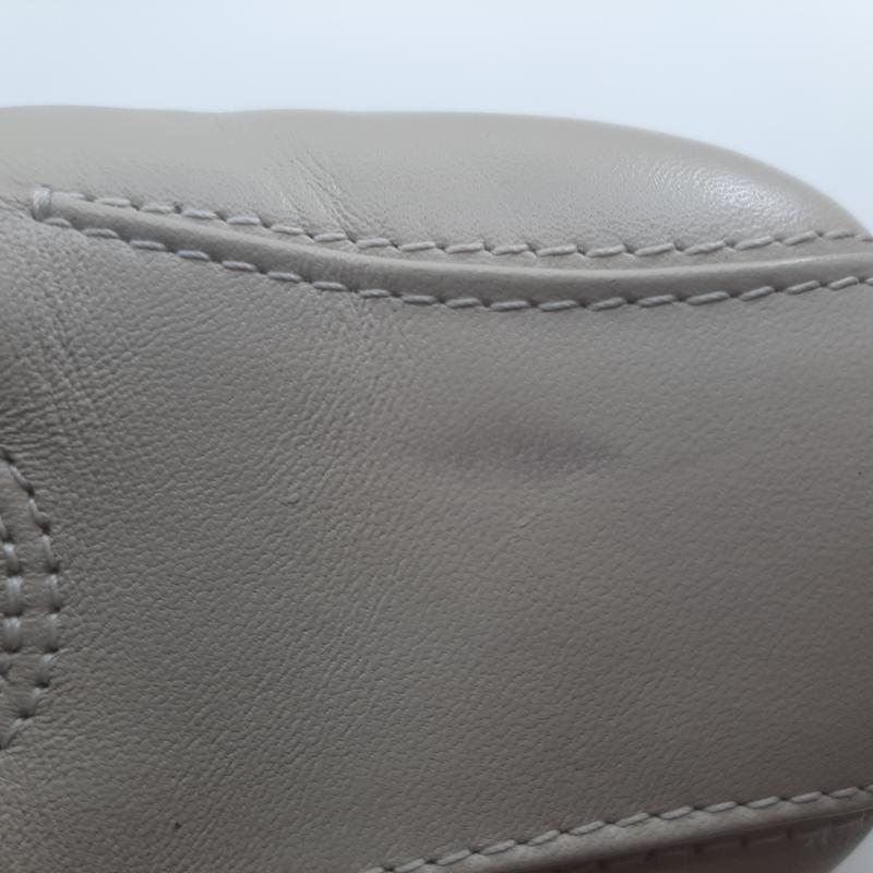 Фирменные кожаные мокасины ecco(original) - Фото 10
