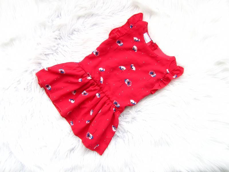 Стильное нарядное платье туника