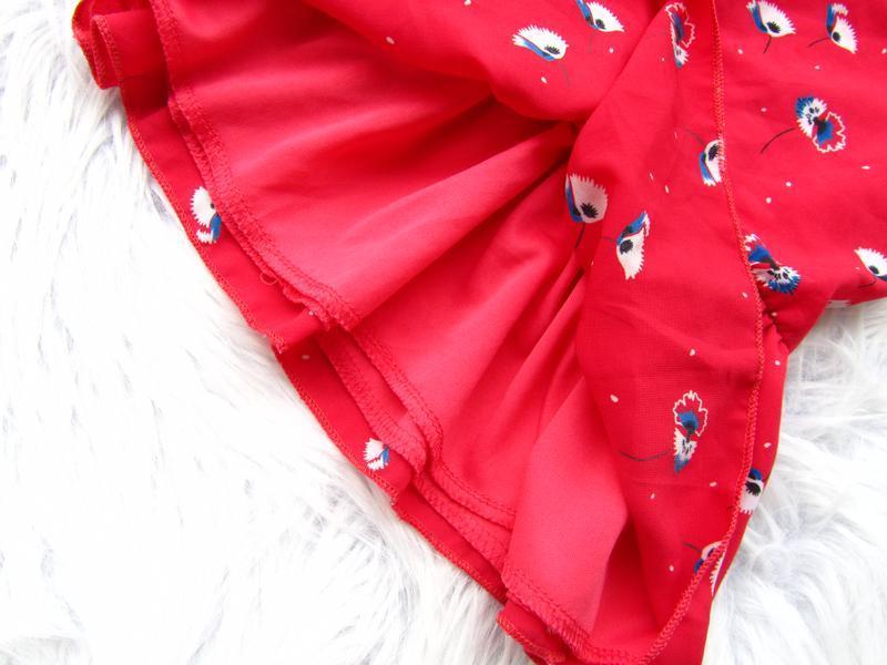 Стильное нарядное платье туника - Фото 3