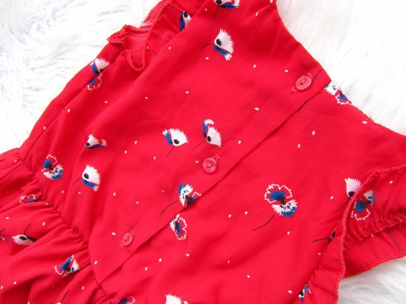 Стильное нарядное платье туника - Фото 4