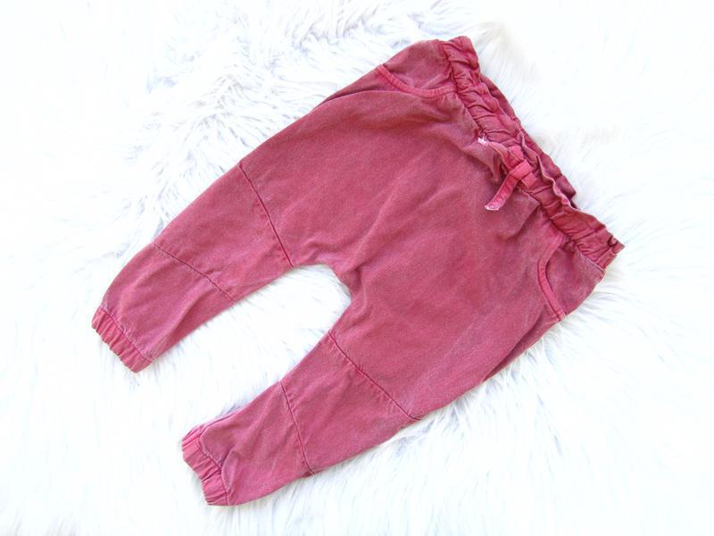 Стильные штаны брюки next