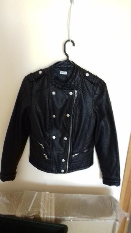 Куртка (нова)