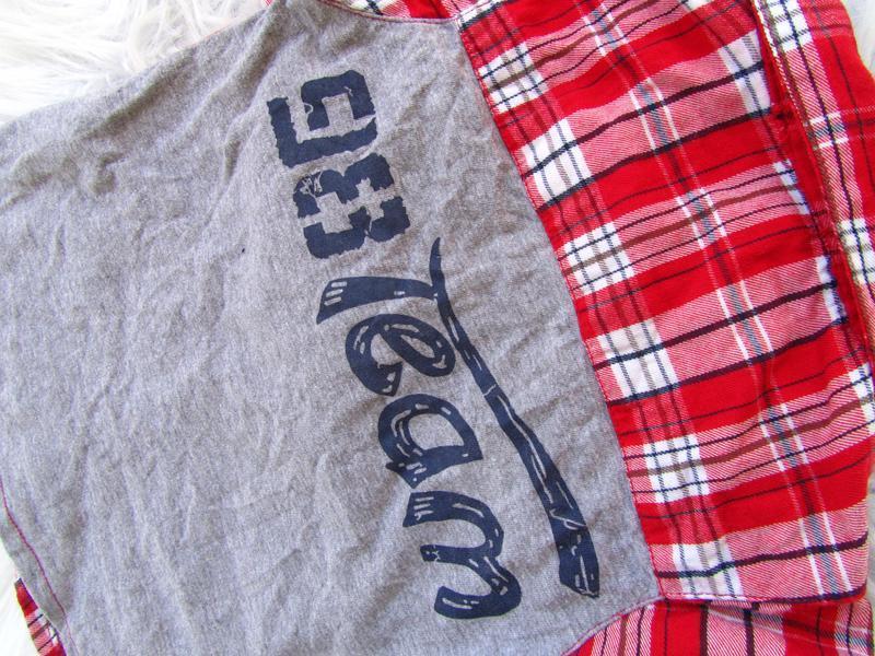 Качественная и стильная рубашка - Фото 5