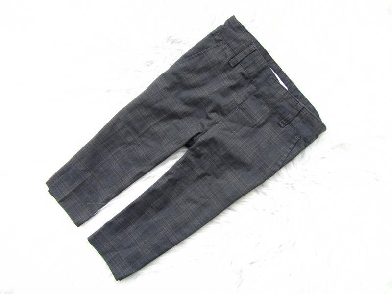 Стильные штаны брюки name it