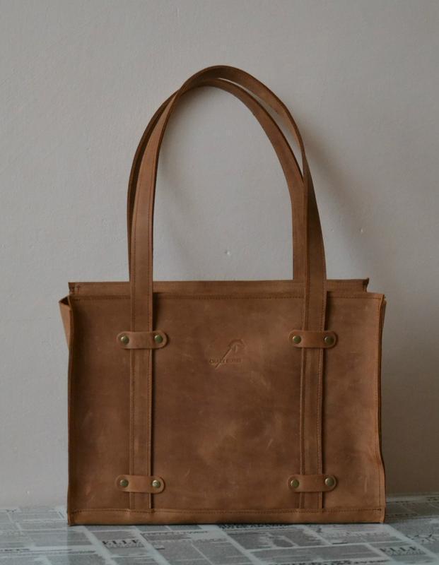 Женская сумочка. натуральная кожа. ручная работа.