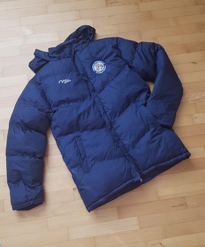 Брендовая куртка от mass italy. оригинал!!!