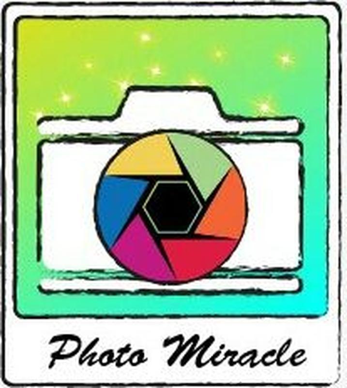 Фото, видеостудия Photo Miracle