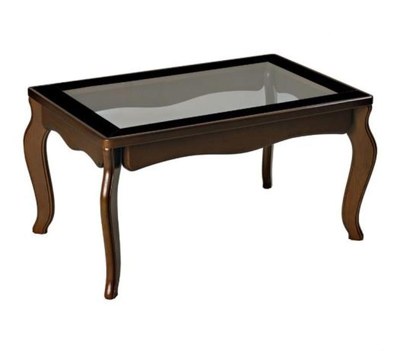 Стол журнальный, стіл журнальний, столик скляний, стеклянный стол