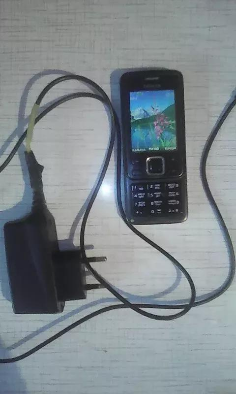 Motorola T192 C390 Бабушкафон Мобильный телефон кнопочный