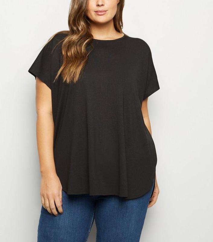 Фактурная блузка с молнией new look 16--50-52 размер.