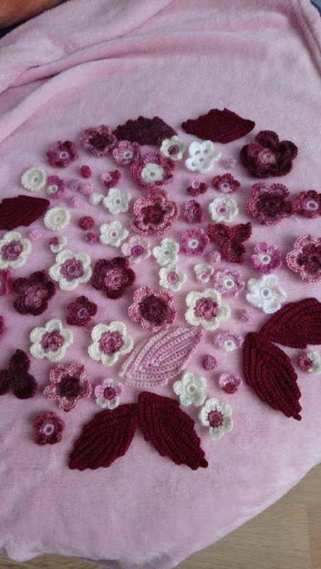 Вязаная одежда свитера, жилетки, платья для собак мелких пород - Фото 3