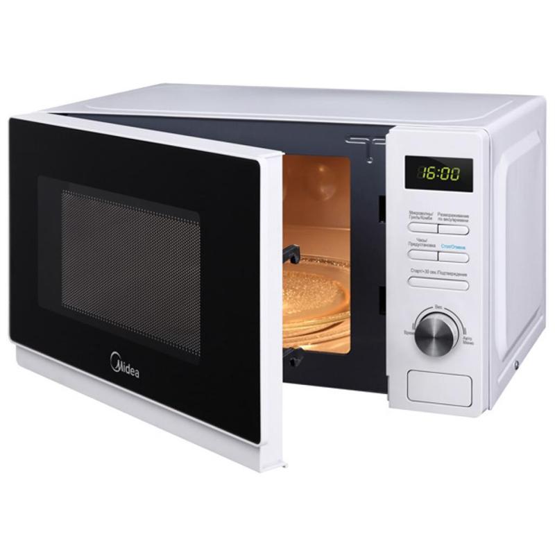 Ремонт бытовой, кухонной техники в Буче
