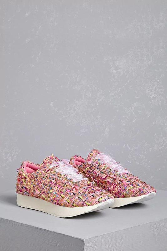 Крутые кроссовки! ! хит весна лето новые! коробка размеры!