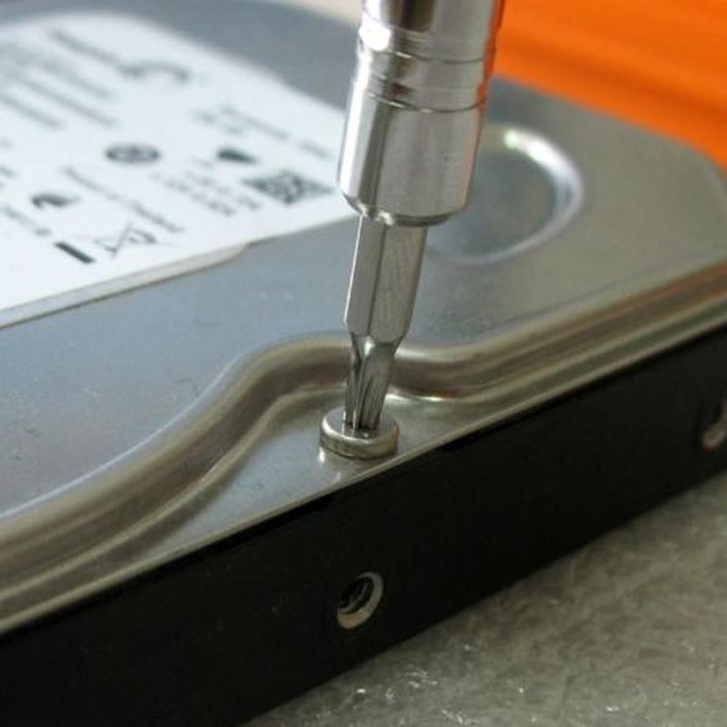 Набір для ремонту телефонів і смартфонів Jakemy JM-8127 оригін... - Фото 2