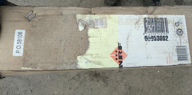 Дастер бетон завод ячеистых бетонов набережные челны официальный сайт