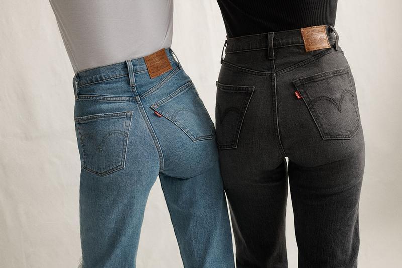 Джинсы,брюки,прямые,от бренда c&a>canda