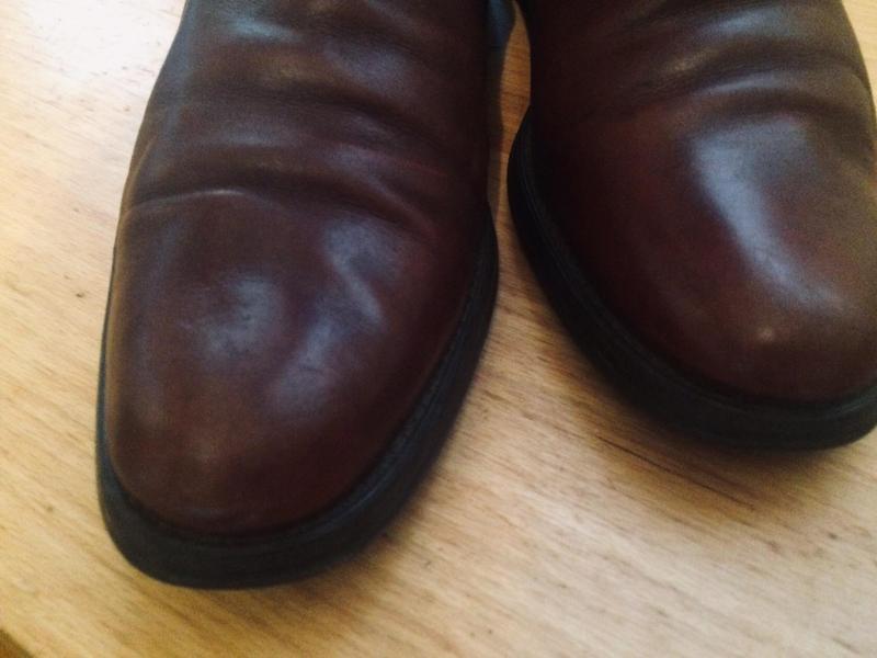 Сапоги длинные,на широкую ногу,натуральная кожа,от venturini,и... - Фото 4