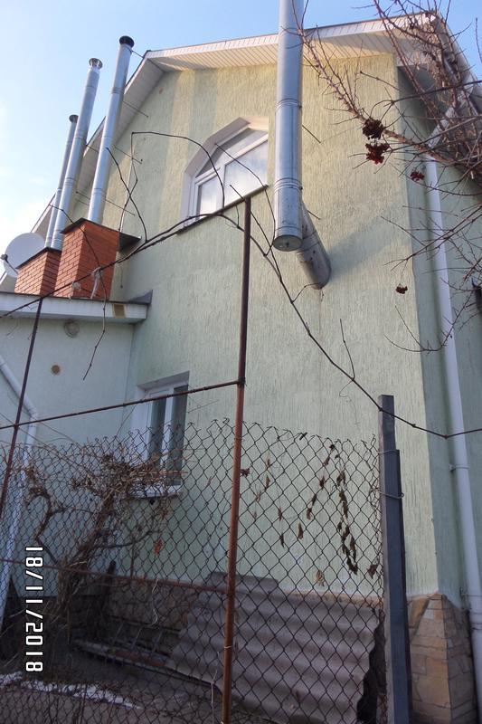 Добротный дом в элитном поселке Петропавловская Борщаговка - Фото 4