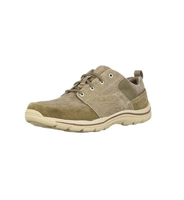 Skechers ●р 43-45● легкие спортивные туфли, кроссовки. оригина...