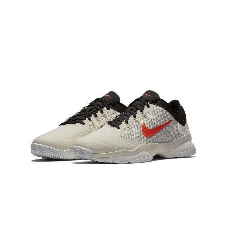 Nike air zoom ultra ● (р43,5-45,5) ● тенисные кроссовки ● ориг...