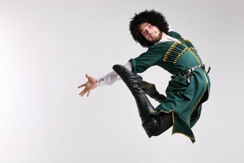 картинка лезгинка танцора польше обязательно