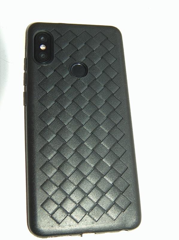 Чехол для смартфона Xiaomi Redmi Note 5