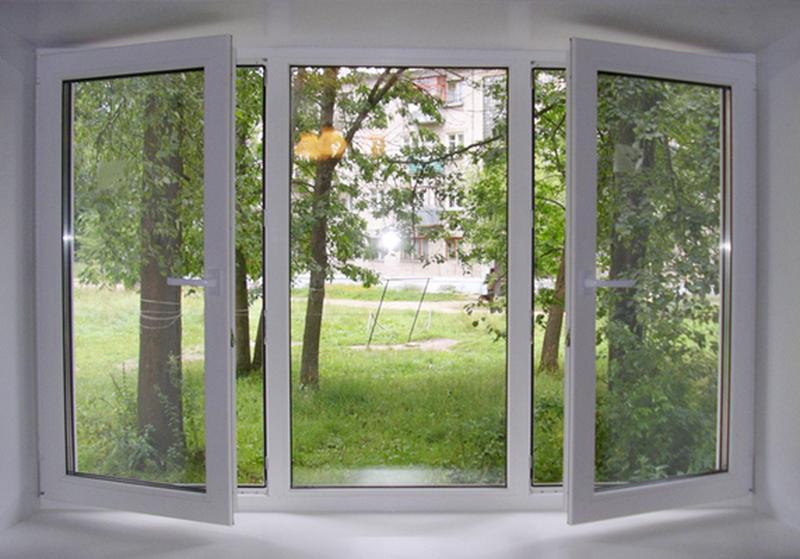 Металлопластиковые окна, балконы, лоджии, панорамное остекление - Фото 3