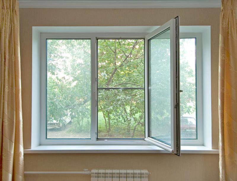 Металлопластиковые окна, балконы, лоджии, панорамное остекление - Фото 4
