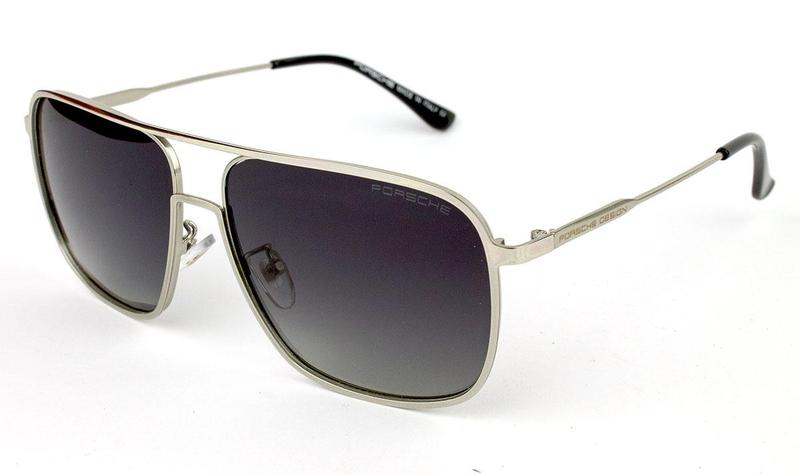 Солнцезащитные очки Porsche design 19007