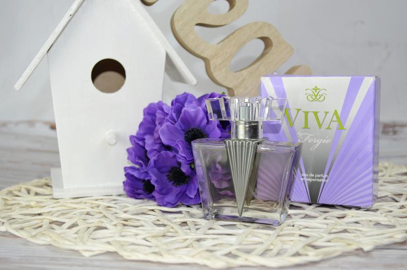 Avon viva by fergie эйвон раритет духи аромат парфюм туалетная...