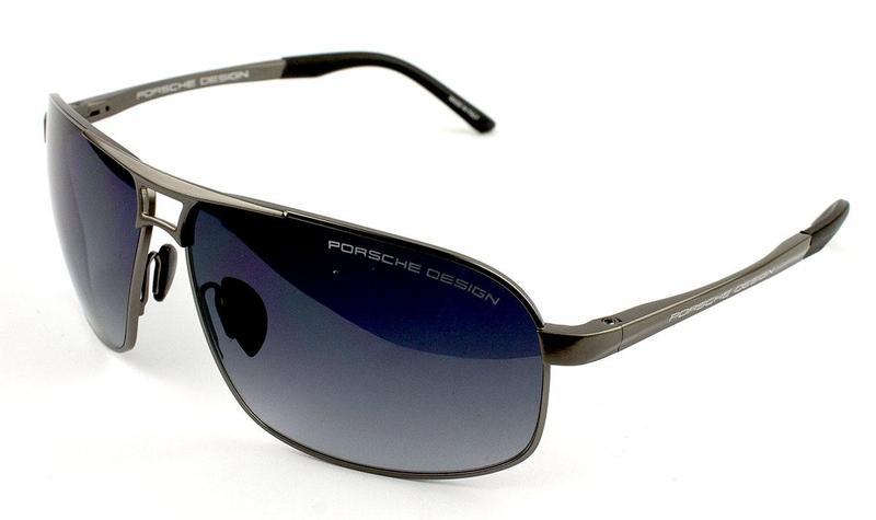 Солнцезащитные очки Porsche Design P8542 D