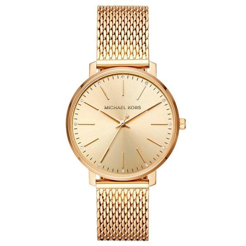 Женские часы Michael Kors MK4339 'Pyper'