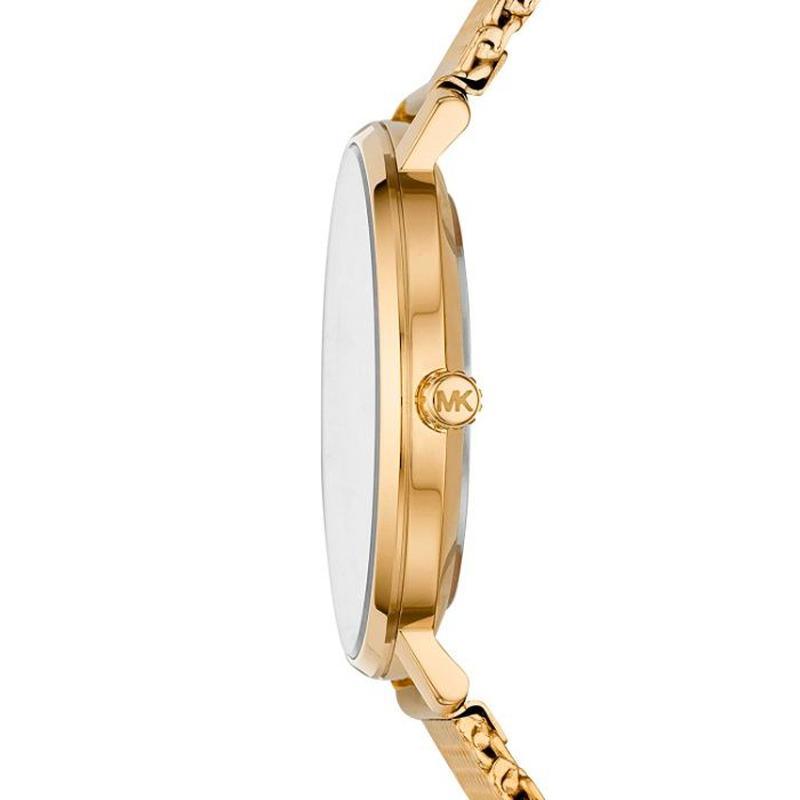 Женские часы Michael Kors MK4339 'Pyper' - Фото 3