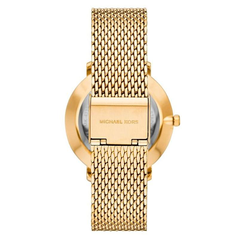 Женские часы Michael Kors MK4339 'Pyper' - Фото 4
