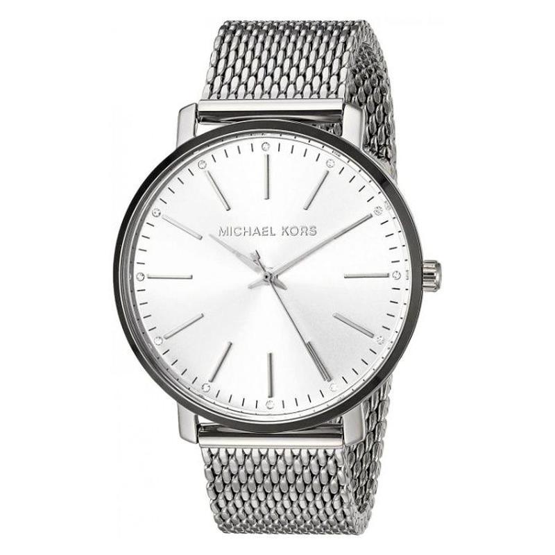 Женские часы Michael Kors MK4338 'Pyper' - Фото 2