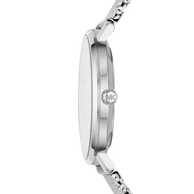 Женские часы Michael Kors MK4338 'Pyper' - Фото 3