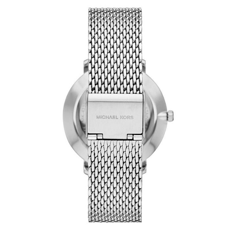 Женские часы Michael Kors MK4338 'Pyper' - Фото 4