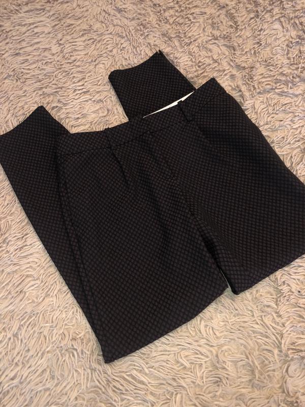 Шикарные брюки next 🔥