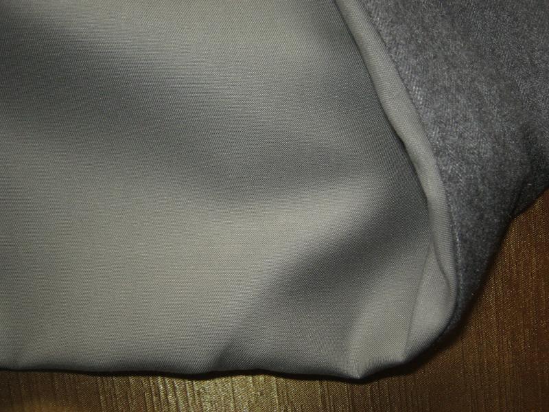 Постельное белье - двухстороннее, reverse - tchibo, тсм (герма... - Фото 6