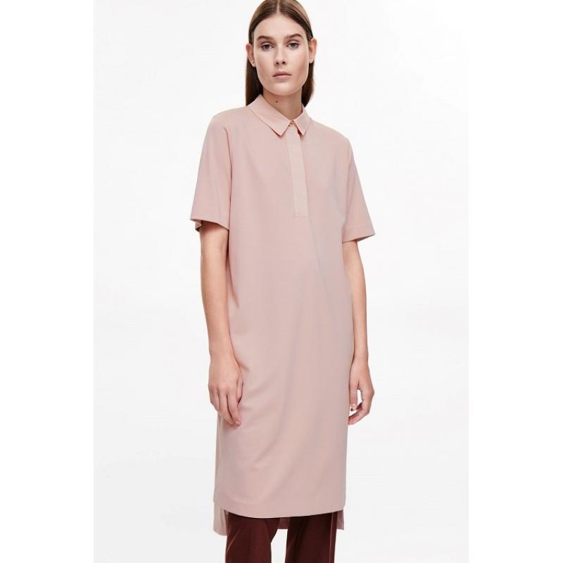 Платье cos / l