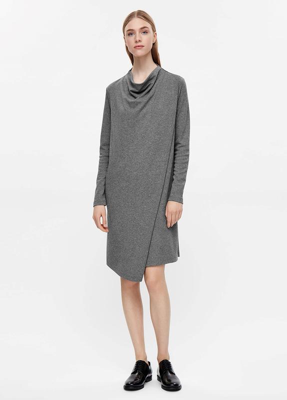 Платье cos / m - Фото 2
